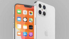 Apple ,iPhone 12,