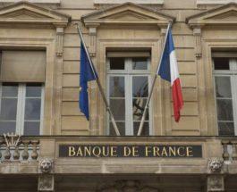 bank-de-france
