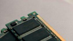 DDR5 SDRAM улучшает все параметры памяти