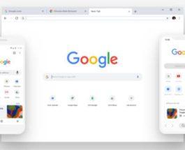 google-chrome-new