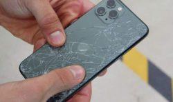 Слабые места iPhone 11 — наиболее распространенные поломки