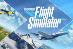 Microsoft Flight Simulator 2020 выходит в августе. Игра стоит от 56,49 $ до 176,99 $