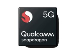 snapdragon-5g
