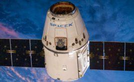 spacex-crew-dragon