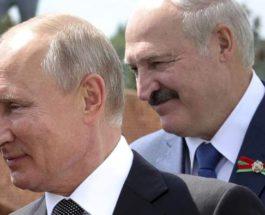 Беларусь,новости,последние новости,Белоруссия,протесты,