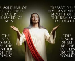 Иисус,ИИ,Jesus AI,