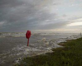 Ураган,Лаура,Луизиана,