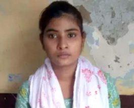 индия девушка