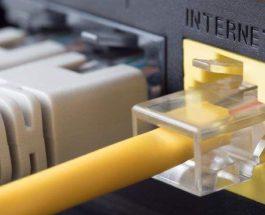 интернет скорость