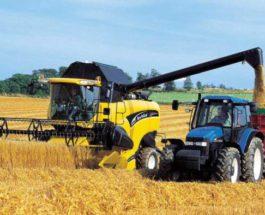 урожай,пшеница,Великобритания,