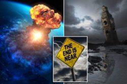 Проповедник разработал приложение, которое оповестит об Апокалипсисе