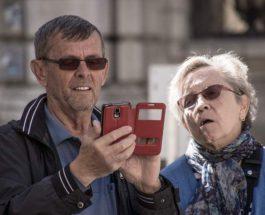 Nokia,4G,