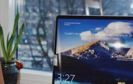 Windows 10,интерфейс,20197,
