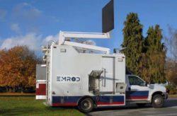 В Новой Зеландии освоили технологию Николы Теслы — передачу электричества на расстояние по воздуху