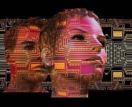 цифровые близнецы