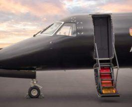 aero,частные авиаперелеты,