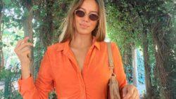Любовница Брэда Питта рассказала, что она думает об Анджелине Джоли