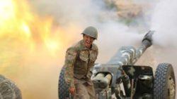 ООН призвала к немедленному прекращению войны в Нагорном Карабахе, иначе…