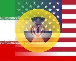 Иран,обогащенный уран,