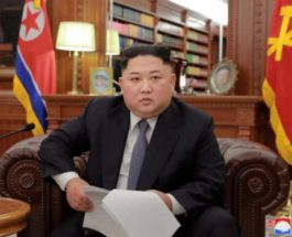 Ким Чен Ын,КНДР,деньги,