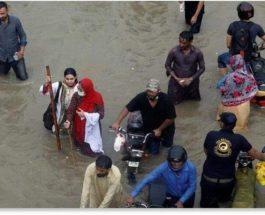 Китай,Пакистан,Непал,наводнения,