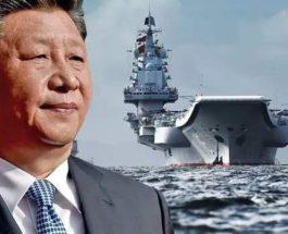 Китай,Южно-Китайское море,Пекин,