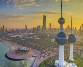 Кувейт,экономика,