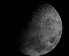 Луна,ржавчина,ржавеет,