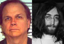 Марк Чепмен объяснил, почему убил Джона Леннона