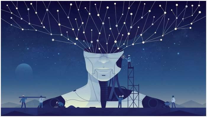 Нейронные сети,реальность,наука,