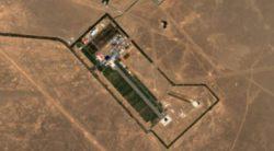 Китай оставил в космосе загадочный «Объект А» (2020-063G). Его функции засекречены.