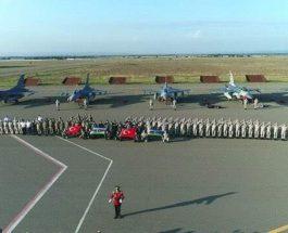 Турция,Армения,F-16,Су-25,война,Азербайджан,