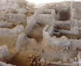 Турция,археология,текстильная фабрика,