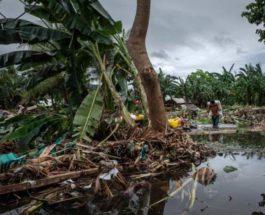 Шри-Ланка,цунами,