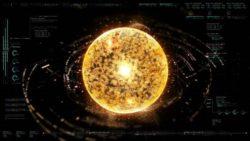 НАСА нашло еще один путь к ядерному синтезу
