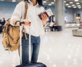 визы,Туристы,Таиланд,