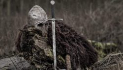 Исследование показало, что все, что вы думаете о викингах, неверно