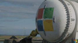дата-центры,под водой,Microsoft,