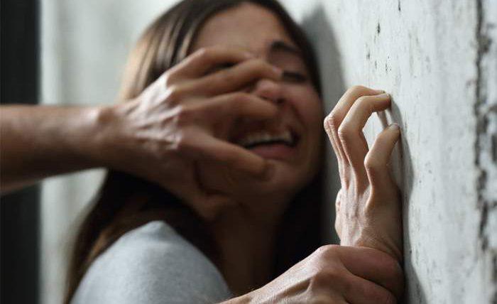 девочка изнасилование
