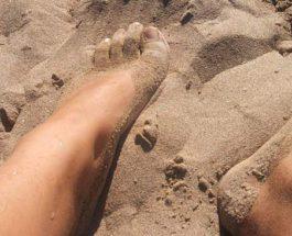 пляж,песок,штраф,