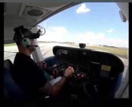 самолет,крушение,Cessna 172 M Skyhawk,