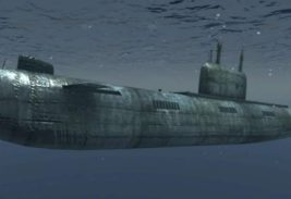 субмарина,Антарктида,