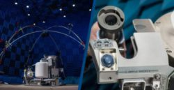 НАСА собирается запустить на космическую станцию унитаз стоимостью 23 миллиона долларов