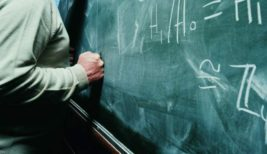 учитель,школьница,насилие,