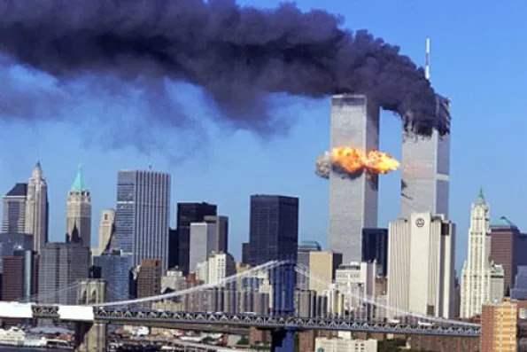 11 сентября,теракты,19 лет,911,