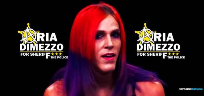 транс-сатанист-анархист