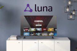 Игровое облако Luna от Amazon будет использовать графические процессоры Nvidia T4