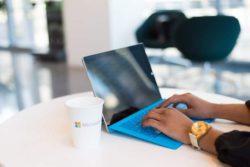 Microsoft выпустит новый пакет Office без подписки