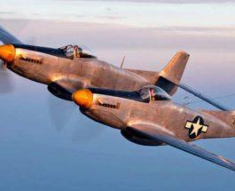 P-82,XP-82,