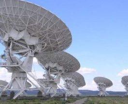 SETI,пришельцы,инопланетяне,